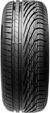 Uniroyal Rainsport 3 225/55 R16 99Y