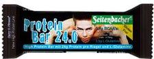 Seitenbacher Protein Riegel 24.0