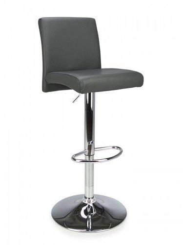 mayer new sunny barhocker 1214 preisvergleich ab 125 13. Black Bedroom Furniture Sets. Home Design Ideas