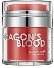 Rodial Dragons Blood Sculpting Gel (50 ml)