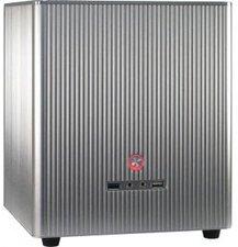 InterTech E-M3 Silber