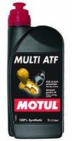 Motul Multi ATF (1 l)