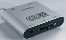 Ketron SD-2 General MIDI Module