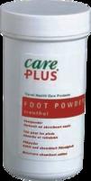 Care Plus Fußpuder 50 g (PZN 00800373)