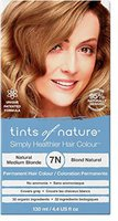 Tints of Nature 7N