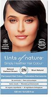 Tints of Nature 2N