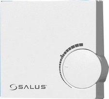 Salus Controls RT 10 Triac