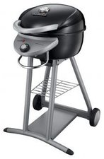 Char-Broil Patio Bistro 240 Electric