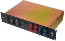 Chandler Limited TG1 Stereo Compressor Limiter