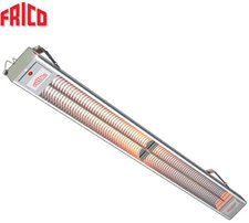 Frico Decken-Infrarotstrahler 1000 W (CIR11031)