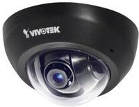 Vivotek FD8166-F3