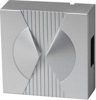 Heidemann Zweiklang-Gong Lumen 230V