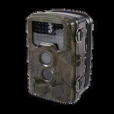 Acorn Ltl-5210A