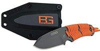 Gerber Bear Grylls Paracord Fixed Blade