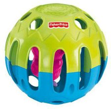 Fisher Price Entdeckerball