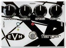 Mxr EVH-117 Edward Van Halen Flanger