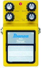 Ibanez FL 9 Analog Flanger