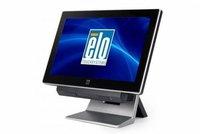 Elo Touchsystems 19C2 (E277227)