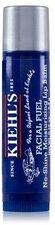 Kiehls Facial Fuel No-Shine Lip Balm (6 ml)