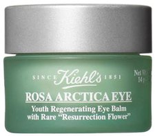 Kiehls Rosa Arctica Eye (14 ml)