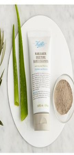 Kiehls Rare Earth Deep Pore Daily Cleanser (150 ml)