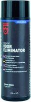 Relags McNett MiraZyme (250 ml)