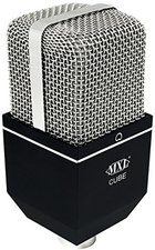 MXL Mics Cube