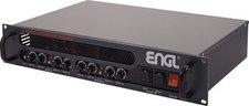 Engl E-840/50 Power Amp