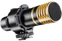Walimex Pro Stereo-Richtmikrofon