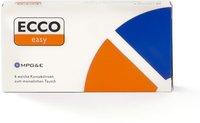 MPG & E Ecco Easy -6,00 (6 Stk.)