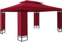 Deuba24 Elda Pavillon 3 x 4 m