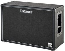 Palmer Audio PCAB 212 Greenback