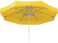 Schneider Schirme Jumbo Ø 400 cm gelb