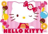 p:os Hello Kitty Platzset (68413)