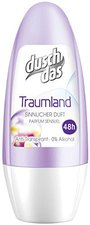 duschdas Traumland Deodorant Roll-on (50 ml)