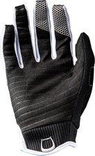 O'Neal Ryder Glove Men black/grey