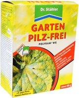 Dr. Stähler Garten Pilz Frei Polyram WG