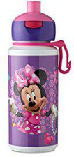 Mepal Rosti Campus Trinkflasche Pop Up Minnie Mouse