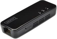 Assmann Digitus DIGITUS Wireless 150N Client Adapter