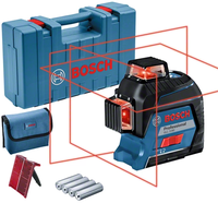 Bosch GLL 3-80 P Professional (0 601 063 306)