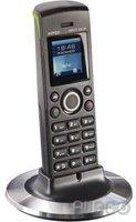 AGFEO Systemtelefon 33 IP