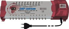 EMP-Centauri MS9/12PIU-6