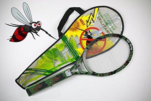 Schröter Insektenschröter