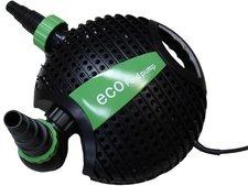 Jebao Energiespar ECO ATP18000
