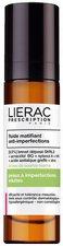 Lierac Prescription Mattierendes Fluid Anti-Unreinheiten (50 ml)