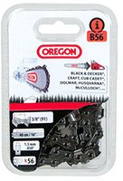 Oregon Sägekette 38cm 0,325