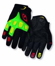 Giro Remedy Handschuh Junior