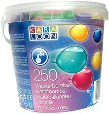 Karaloon Wasserbomben (D02099)