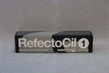 RefectoCil Augenbrauen- und Wimpernfarbe (15 ml)