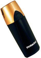 Duracell Bike Light F01